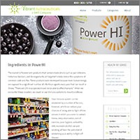 article thumb - ingredients in powerhi