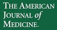 American Journal of Medicine logo