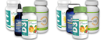 Immune System combos products